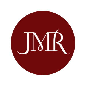 JMR Lawyers and Mediators logo