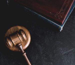 JMR Lawyers & Mediators